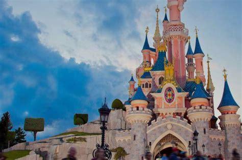 disneyland paris holidays  compare