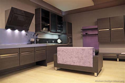 Purple Kitchen Cabinets Purple Kitchen Cabinets Quicua