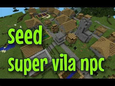 minecraft 0 9 0 apk minecraft pocket edition 0 9 0 vila npc seed