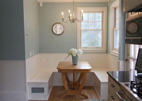 cottage dining room  progress lighting p