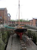 boat locks definition dock maritime wikipedia
