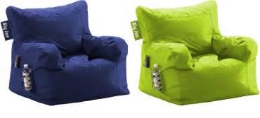 walmart big joe chairs 29 reg 40 big joe bean bag chair free store