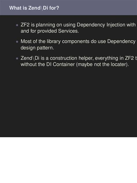 layout in zf2 zend framework 2 components