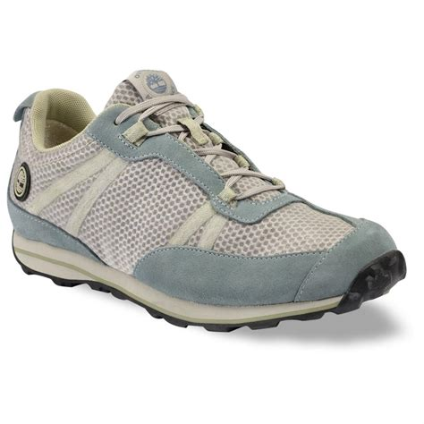 timberland athletic shoes s timberland 174 fells sprint low athletic speed hikers