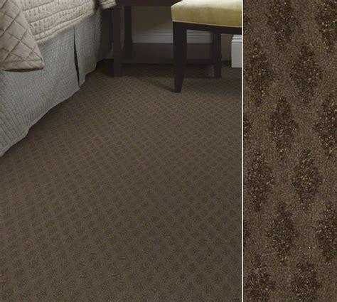 Wherew To Buy Vinyl Flooring Richmond Ca - 55 best flooring images on flooring floors