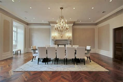 Mansion Dining Room by Mansion Dining Room Www Imgkid Com The Image Kid Has It