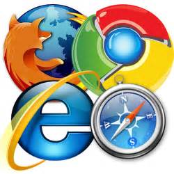 You are here home blog it support what is the best browser
