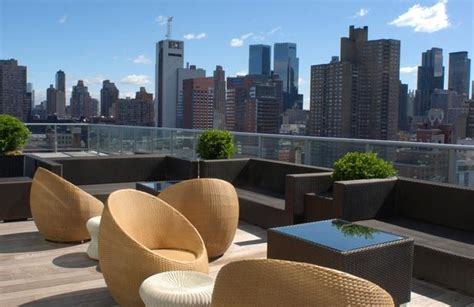 press lounge rooftop bar ink lebello outdoor furniture