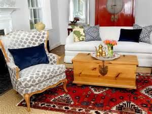 Lazy Boy Living Room Furniture Sets Furniture Where To Find Living Room Furniture Sets 1000 Living Room Furniture Sets With