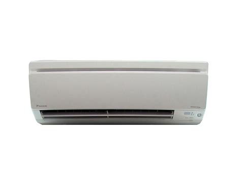 electronic city daikin ac split 2 pk hi inverter white ftkv