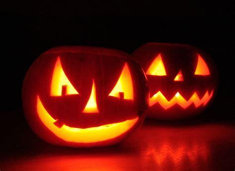 simbolos o imagenes de halloween 강동대학교 공식블로그 할로윈데이 할로윈 의미 할로윈데이 유래