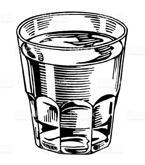 old fashioned cocktail illustration old fashioned drink clip art 56