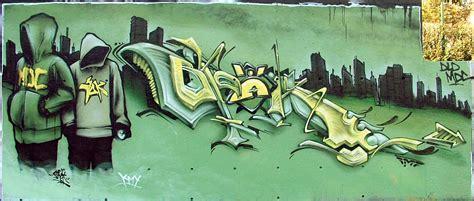 graffiti wallpaper pack free download graffiti wallpaper 507 bboy generator feat