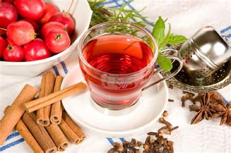 alimenti per cistite cistite guarigione con la dieta e un rimedio