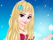frozen haircuts games elsa frozen haircuts free girl games online