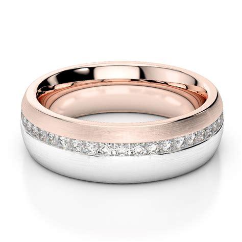 Wedding Bands Ri by Mens Wedding Ring 100 Western