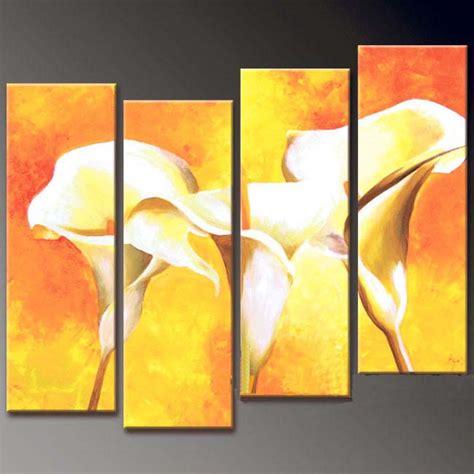 Sepatu Canvas Series Gogh 100 Best Quality decoration painting no 187 decoration painting painting abstract