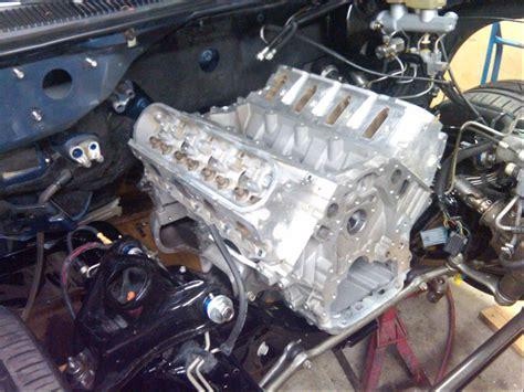 car engine repair manual 1996 lamborghini diablo navigation system service manual 1996 lamborghini diablo engine mount removal 1996 lamborghini diablo engine