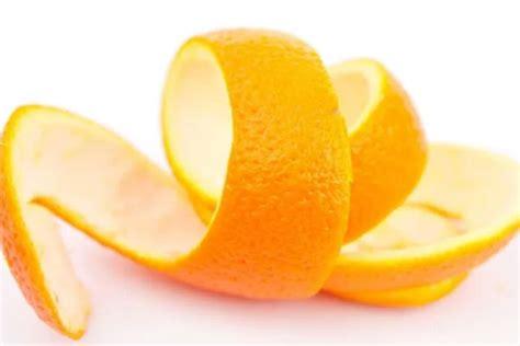 Trikot Kulit Jeruk 1 benefits of orange peel steemit