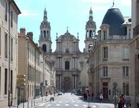 Best Home Interior Blogs Top World Travel Destinations Nancy France