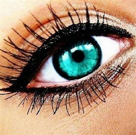 beautiful green color eye color makeup eye colors pinterest beautiful