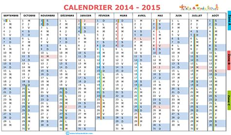 Calendrier Scolaire Belge 2015 16 Calendrier Scolaire Chinois Clrdrs