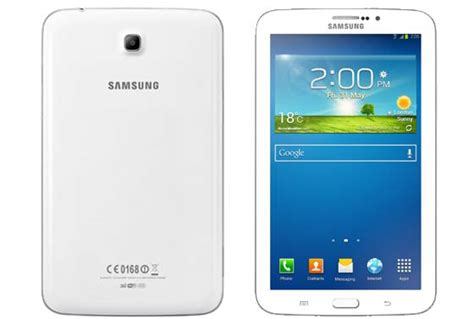 Samsung Tab 3 Smt 311 Second samsung galaxy tab 3 211 311 310 announced for india techshout
