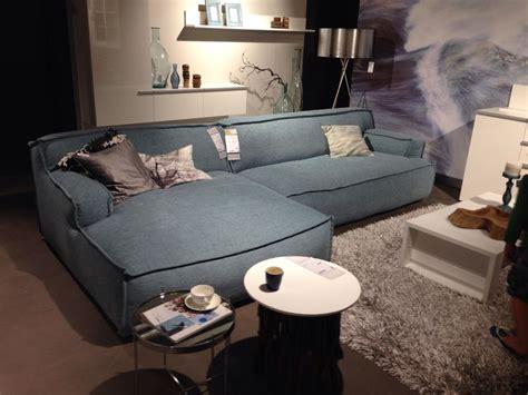 living room ideas pintrest