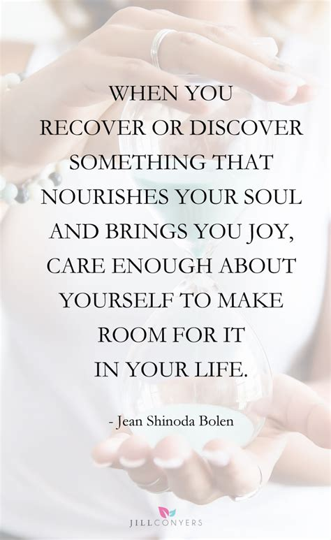 self comfort quotes quotes to inspire you to make time for self care jill