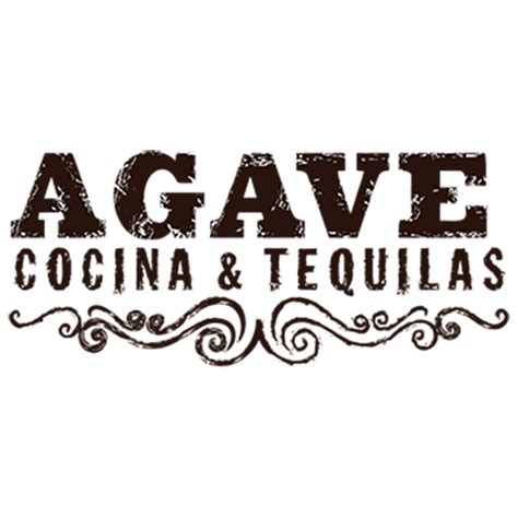cocina near me agave cocina and tequilas coupons near me in seattle
