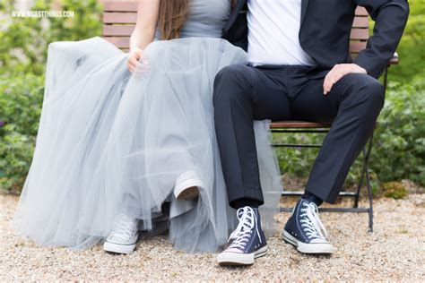 Hochzeit Chucks by Heiraten Im Weingut Winning Unsere Hochzeit In