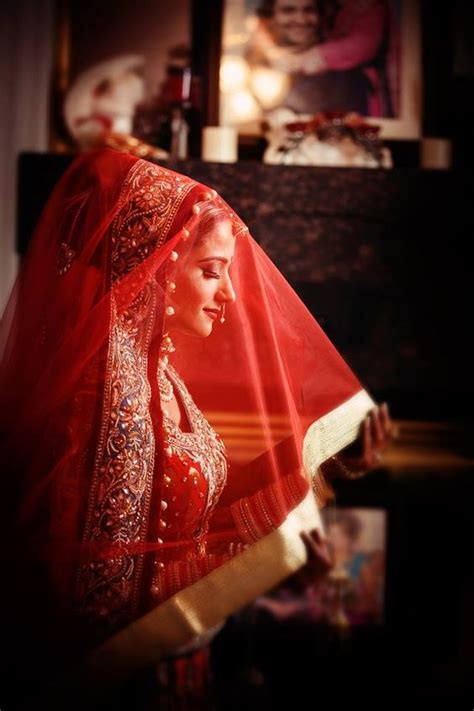 Bridal Shoot Photography by Indian Wedding Photography Bridal Photo Shoot Ideas