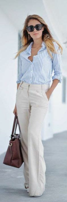 business casual fashion for women clothing trends trends of women business casual for summer season 0012
