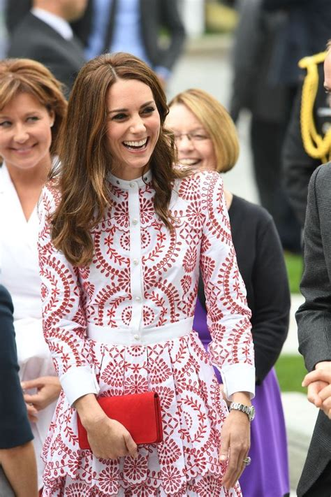 where does kate middleton live 178 best images about royals on pinterest the cambridge