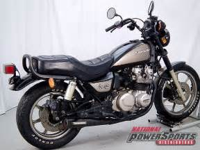 1982 Kawasaki Spectre 1100 by 18 Best Kz1100 Spectre Images On Bicycles