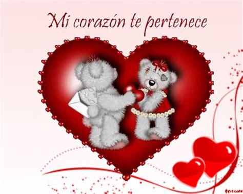 imagenes de no estes triste mi amor frases de amor versos de amor poemas de amor no est 233 s