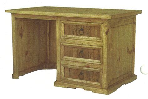 country western office furniture we beat so called free
