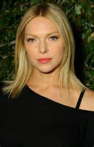 prepon hair color prepon hair changes photos