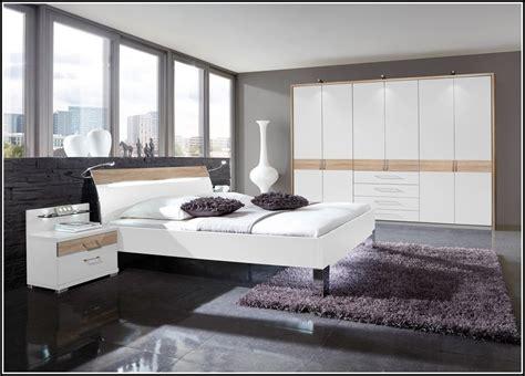 schlafzimmer kaufen schlafzimmer ikea komplett rheumri