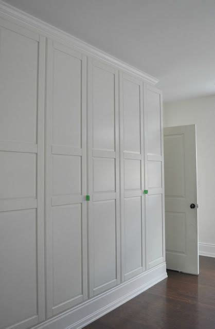 ikea hack closet organizers ana white com mikayla s board pinterest bench storage white 25 best ideas about pax wardrobe on pinterest ikea pax