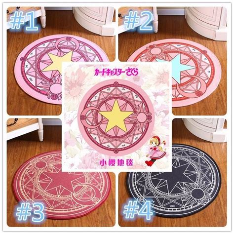 Magic Floor Mat by 1000 Images About Event Decor On Butterfly