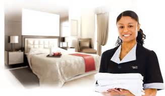 house keeping housekeeping managed cleaning