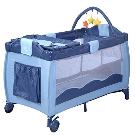 infant bed what is the best co sleeper attach to bed toddler out