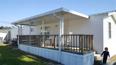 White Lake Cottage Rentals by White Lake Nc White Lake Vacation Rentals Rooms