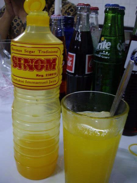 Teh Pucuk Surabaya minuman di surabaya hari prasetyo s