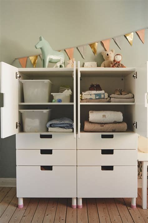 Bedroom Storage Ikea Canada 9 Best Images About Ikea Ps 2014 Collection On
