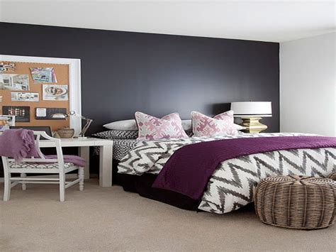 lavender bedroom color schemes gorgeous 20 gray purple bedroom ideas design inspiration