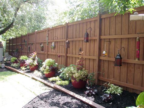 outdoor landscape  emodel  home