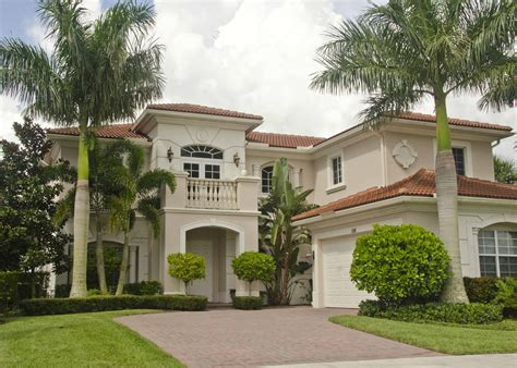 jupiter country club homes for sale in jupiter fl