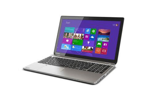 toshiba laptop windows 8 ebay